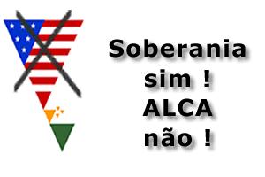 Trajet ria das esquerdas na am rica latina bhumanas for Grupo alca